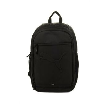 Unisex Buzz Backpack - PM7358101
