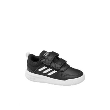 Deichmann Child Black Sneaker 18011408