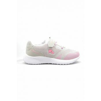 Children Shoes Vennor 100371612