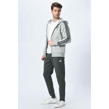 Men's Trousers - M Id Stadium Pant - CW0262