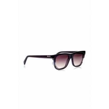 Unisex Sunglasses JC 733 20B
