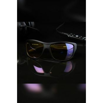 291C101 Rawr Player and Night Driving Glasses 334