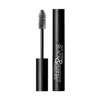 Black & Perfect Mascara - Black & Perfect Mascara 8690605047566