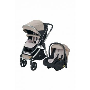 PC 419P Trendy + Plus Travel Stroller IB38981