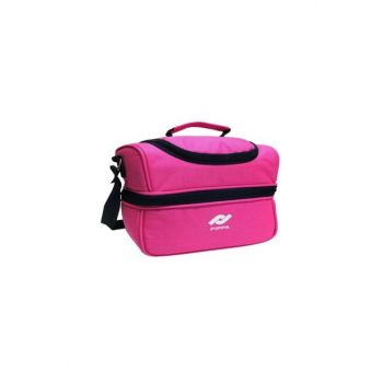 Puppy Luxury Lunch Box 8681192001970