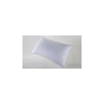 Smart Ultrasonic Ballfiber Fiber Pillow Orthopedic 50x70 SMART1