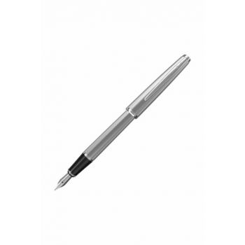 Personalized Scrikss Fountain Pen Chrome T798