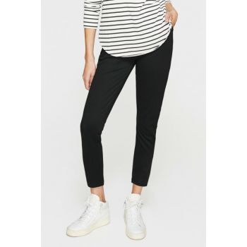 Women's Knitted Pants 167544-900