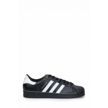 Unisex Originals Sport Shoes - Superstar Foundatio - B27140