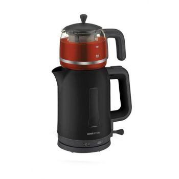 TrendCamelia 1.7 Lt. Tea Machine IN-6112