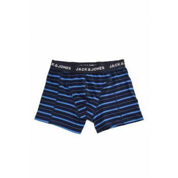 Boxer - Simon Trunks Noos 12157763