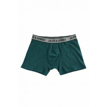 Boxer - Theon Trunks Noos 12157704