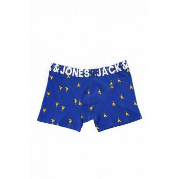 Men's Boxer Shorts