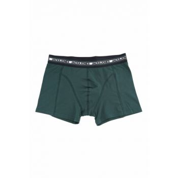Boxer - Oliver Trunks Noos 12157765