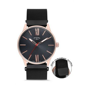 Men's Wrist Watch A558 APSV1-A5582-EH332