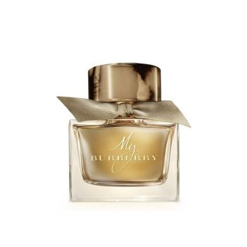 My Burberry Edp 50 ml Perfume & Women's Fragrance 5045419039628