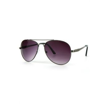 Aqua Di Polo Men's Sunglasses APGS3-G5630-EMO3F