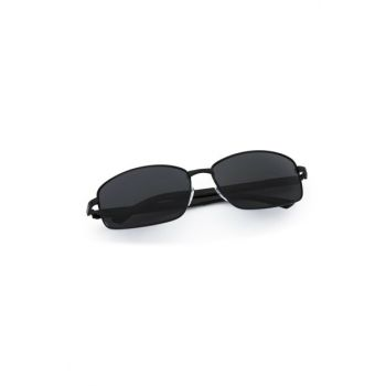 Men's Sunglasses G569 APGS3-G5692-EMD33
