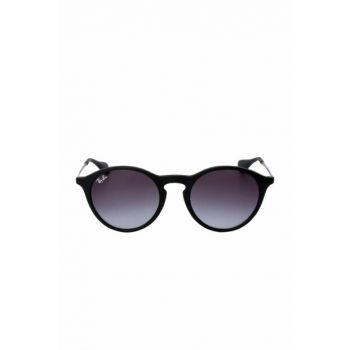 Unisex Sunglasses 7713 RB4243622 / 8G49