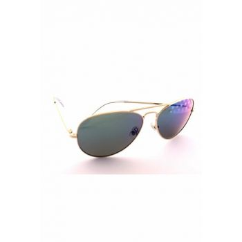 Men's Polarized Sunglasses 6005 C87 57 6005C8757 View larger image