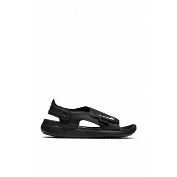 Sunray Adjust 5 Sandals AJ9076-001