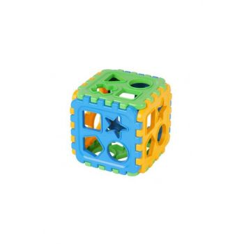 Kanz Cube Cube T00030618