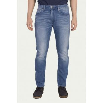 Men's Jean 502 Regular Taper 29507-0173