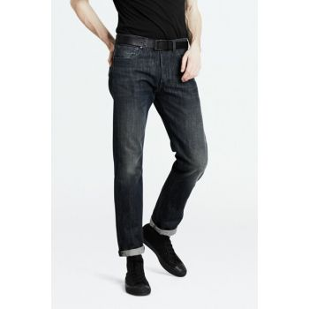 Men's 501 Original Fever Jean 00501-2859