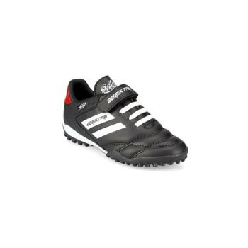 Beşiktaş Field Football Shoes 100374481