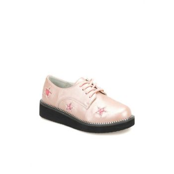 Girls' Shoes 000000000100339635