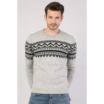 Men's Sweaters CL1029880