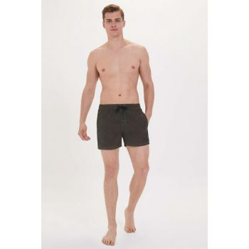 Men's Sea Shorts LF2020632