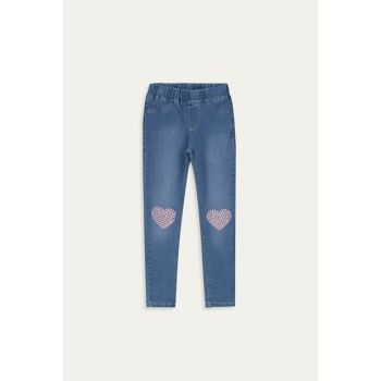 Girls' Trousers 9WH906Z4