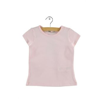 Pink T-shirt for Girls 190430091Y91