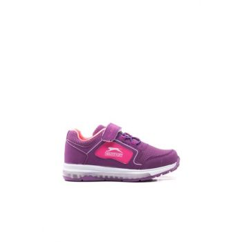 ESER Sport Kids Shoes Purple SA29LP013