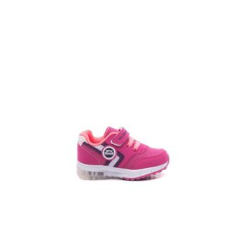 EUROPA Sport Kids Shoes Fuchsia SA29LB008