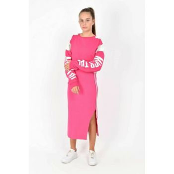 Marions Girl Child Skirt Long MGE6379 MRNS-MGE6379