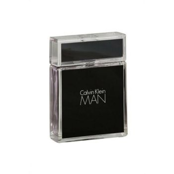 Man Edt Perfume & Women's Fragrance 100 ml