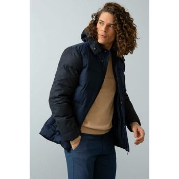 Men's Coats G081SZ0MS.000.641424