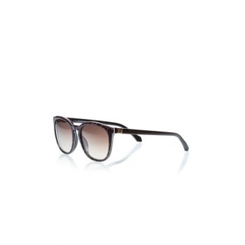 RC 1019 05G Women's Sunglasses
