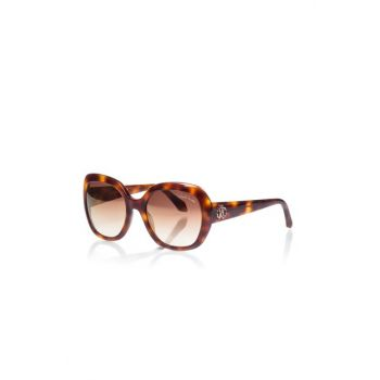 Women's Sunglasses RC 989 52G RC 989 52G F