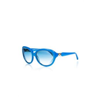 RC 781 87W Women's Sunglasses