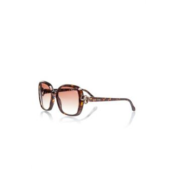 RC 1016 52F Women's Sunglasses
