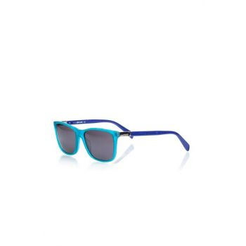 Women's Sunglasses JC 730 86A JC 730 86A F