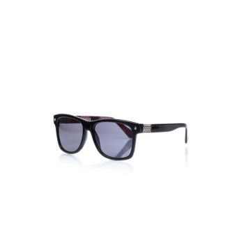 Unisex Sunglasses RC 955 05A The RC 955 05A F