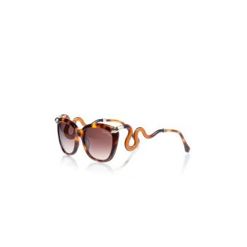 RC 1038 52F Women's Sunglasses