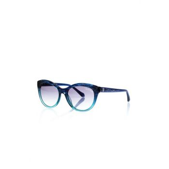 Women's Sunglasses RC 992 91B RC 992 91B F