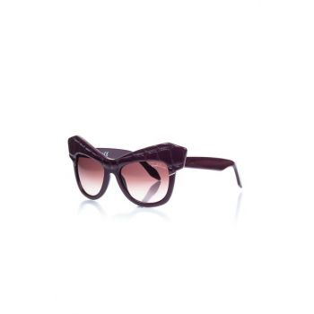 RC 750 81Z Women's Sunglasses
