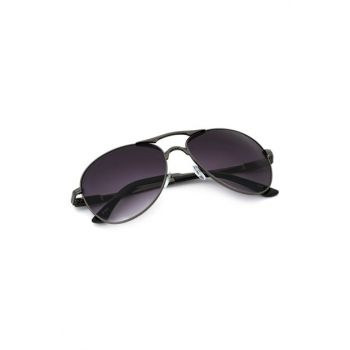 Men's Sunglasses G576 APGS3-G5761-EMD3F
