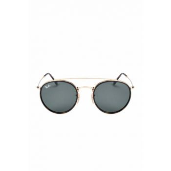 Unisex SUNGLASSES 7419 RB3647N 001 51
